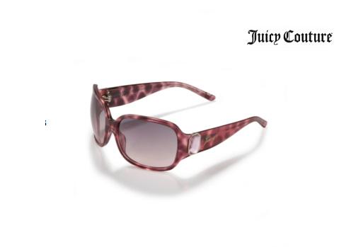 juicy5
