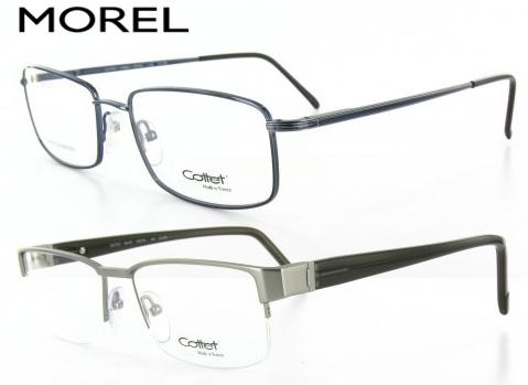 morel6