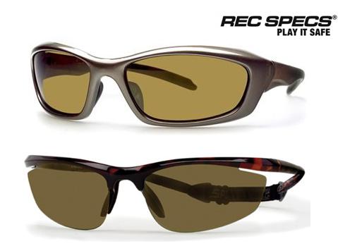 recspec5