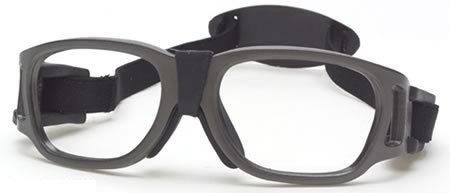 recspecs_hs2c_coal_black
