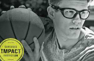 Eyewear_ProtectiveSport_AllSports-Hero